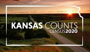 Kansas Counts - Census 2020