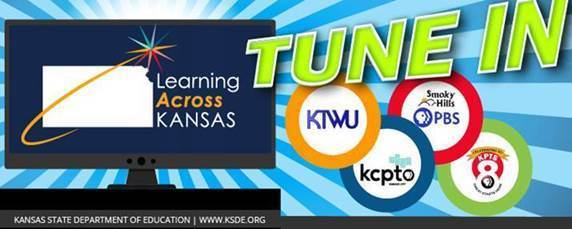 Kansas Tune In