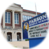 Parsons Middle School